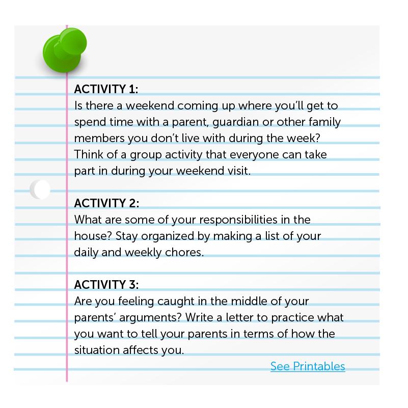 Activites-Place-01
