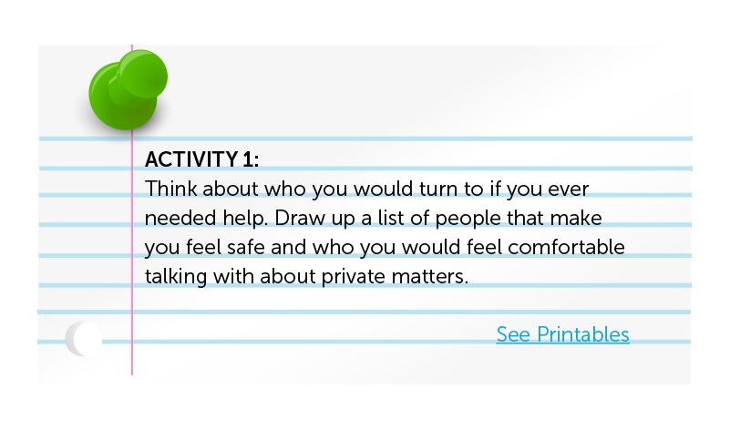 Activites-Safety-03